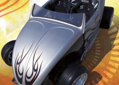 future-rod-clarion-auto-hifi-a4-001