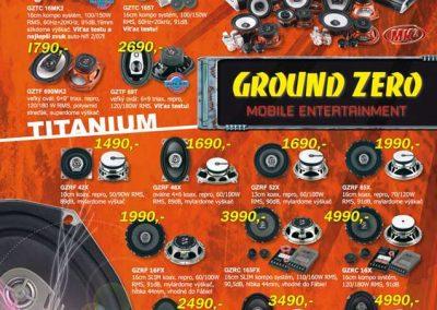 ground-zero-inzercia-a4-001