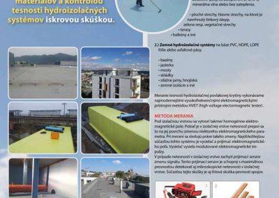 hydroizol-letak-meranie-a4-001